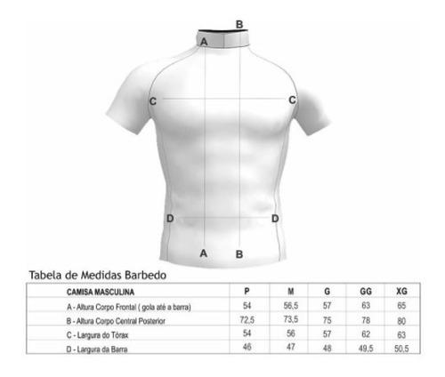 ciclismo ciclismo camisa