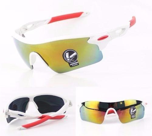 ciclismo esporte óculos