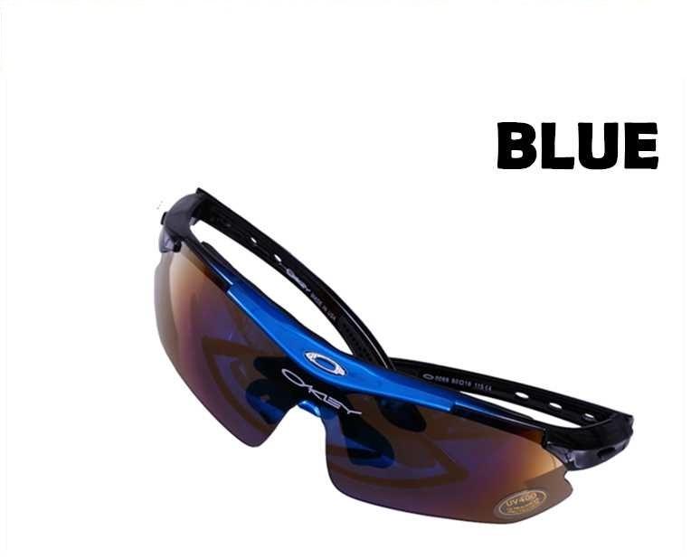 ciclismo oakley óculos · óculos esportivo ciclismo mtb speed tatico oakley  5 lentes 7d5bf0657d
