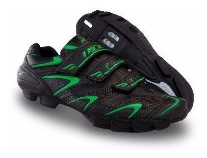 ciclismo para zapatillas