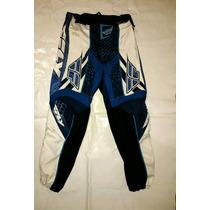 Pantalon Fly F16 Talla 32