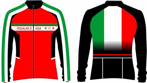 ciclismo sport camisas