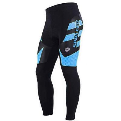 ciclo marcha pantalones gimnasio deportes... (us xxl=as.)