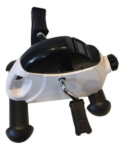 cicloergômetro mini bicicleta exercício sentado fisioterapia
