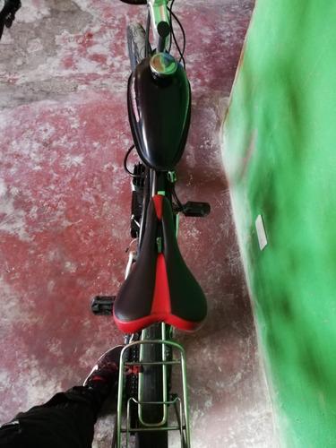 ciclomotor 48cc