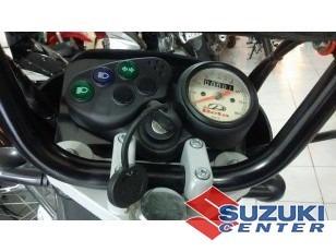 ciclomotor beta cargo four 90cc 0km