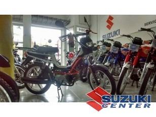 ciclomotor beta cargo four 90cc 0km consulta precio contado!