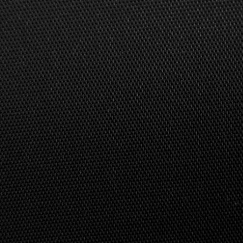 ciclorama de vinil savage negro 1.52 x 2.13m para fotografia