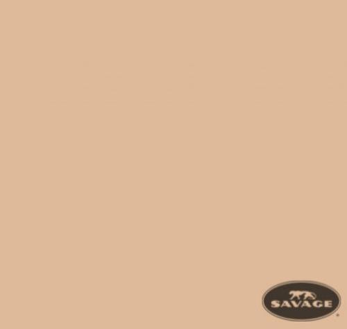 ciclorama papel beige para estudio fotografico