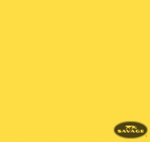 ciclorama papel fondo canary para estudio fotografico