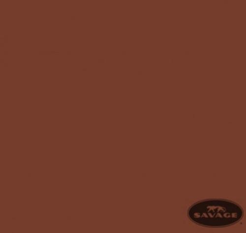 ciclorama papel fondo chestnut para estudio fotografico