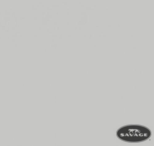 ciclorama papel fondo gray tint gris de estudio fotografico
