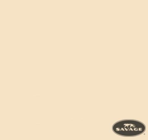 ciclorama papel fondo ivory marfil para estudio fotografico