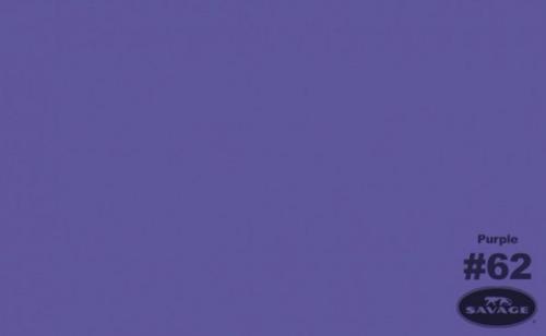 ciclorama papel fondo purple morado para estudio fotografico