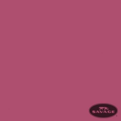 ciclorama papel fondo ruby p/ estudio fotografico