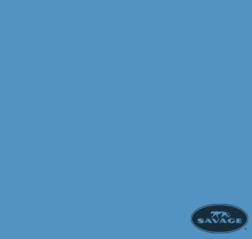 ciclorama papel regal blue para estudio fotografico