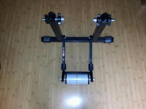ciclosimulador personal trainer prodalca