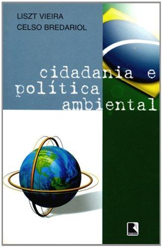 cidadania e politica ambiental de vieira bredar record - gru