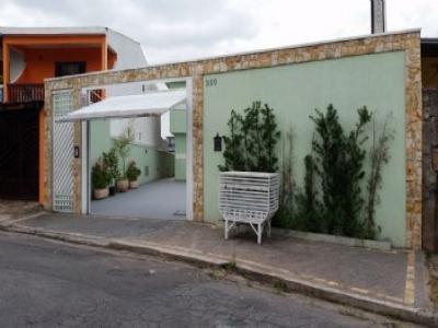 cidade a.e.carvalho - condomínio fechado - 2840