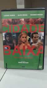 DVD LAZARO DE O RAMOS BAIXAR
