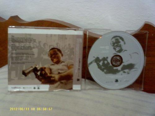 cidade de deus remix video clipe musica dadinho - dvd