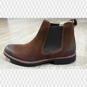 2fee5f96bc Missoões Sertão - Sapatos no Mercado Livre Brasil