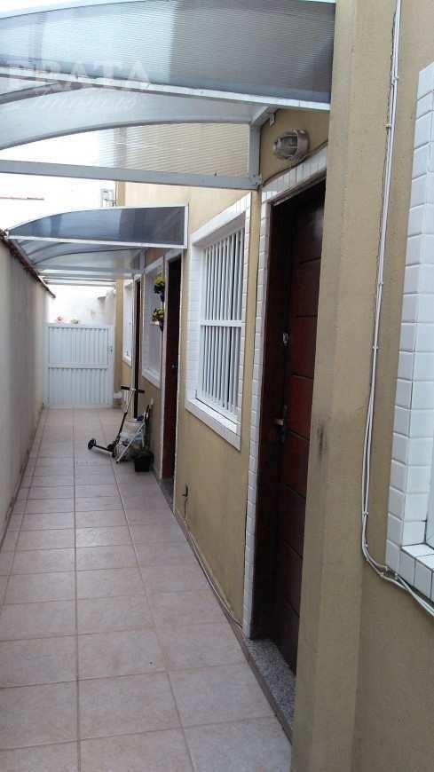 cidade náutica são vicente 2 dorms, área, vg garagem - v398507