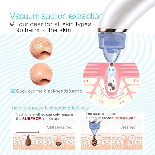 ciellulu dispositivo de limpieza facial multifunción para el