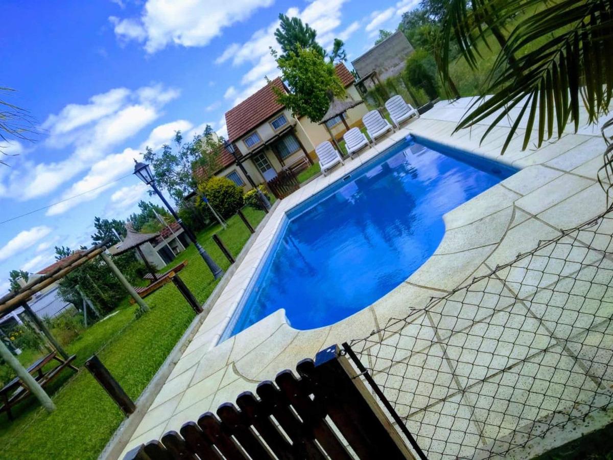 cielo azul gualeguaychú alquiler