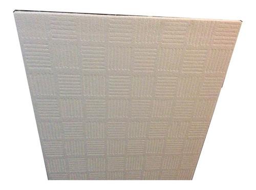 cielo raso decorativo 6 unidades anime laminas y envíos*