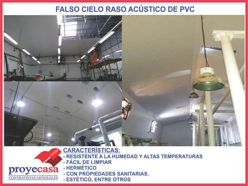 cielo-raso-especialistas-en-instalación-baldosas-drywall-pvc