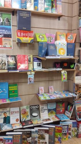 cien años de soledad gabriel garcia marquez libro nuevo