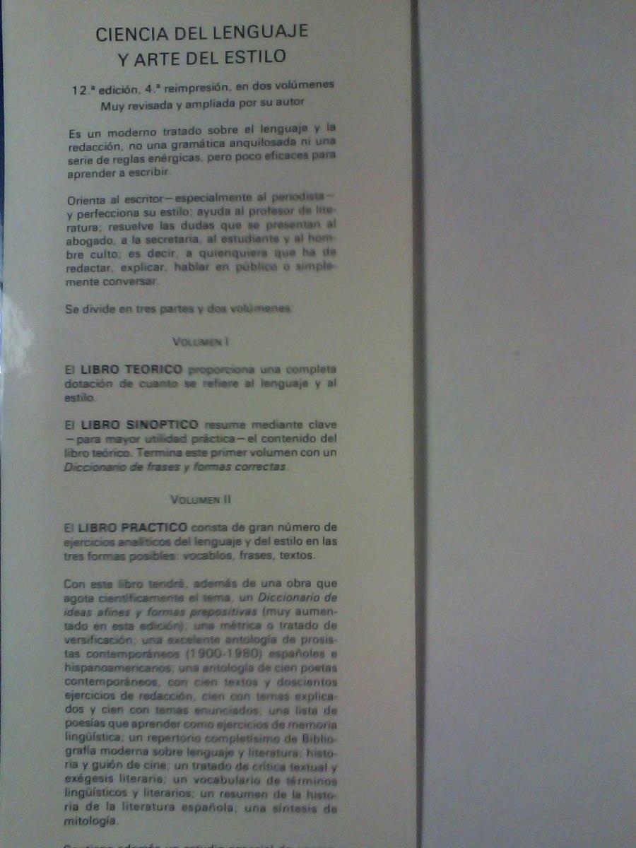 Famoso Escribir Currículums Ayuda Modelo - Ejemplo De Colección De ...