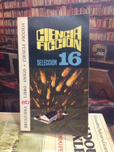 ciencia ficción 16. smith aandahl contoski saxton aldis