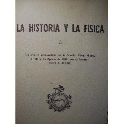 ciencia la historia y la fisica fidel alsina escuela naval