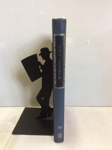 ciencia nueva gianbattista vico, volumen ii
