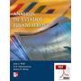 Análisis De Estados Financieros - 9na Ed - John J. Wild