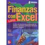 Finanzas Con Excel De Souad Hayat