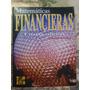 Matemáticas Financieras - Lincoyán Portus (4ta Edición)