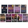 Coleccion Completa De Robert Kiyosaki-libros Pdf+audiolibros
