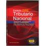Estatuto Tributario Nacional 2014 - 21a Edición/ Nueva Legis