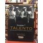Gestión Del Talento - Pilar Jericó - Prentice Hall - 2001