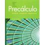 Precálculo Gráfico, Numérico, Algebraico