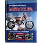 Libro Enciclopedia Visual De La Motocicleta - Lexus