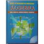Álgebra Manual De Preparación Pre-universitaria - Lexus