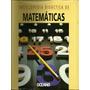 Enciclopedia Didáctica De Las Matemáticas