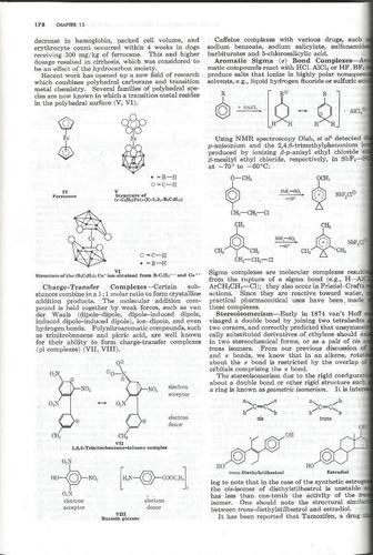 ciencias farmacéuticas. remington. 15va edición.