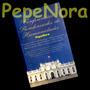 ¬¬ Libro Conferencias Presidenciales De Humanidades R. Lagos