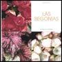 Libro * Las Begonias Cultivo Y Cuidados * - Daniela Beretta
