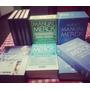 Libros , Medicina , Enfermeria , Salud , Ciencia , Anatomía